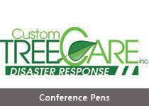 http://www.customtreecare.org/