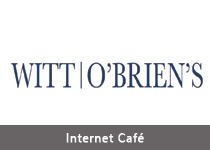 http://www.wittobriens.com