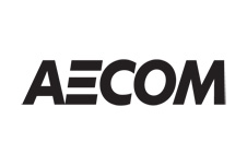 AECOM (Tuesday Afternoon Coffee Break Sponsor)